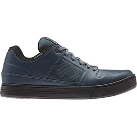 adidas Five Ten Freerider EPS Zapatillas Corte Bajo Hombre, core black/core black/core black